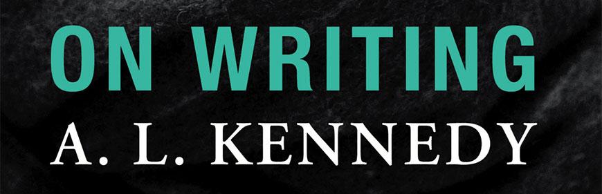 onwriting (1)