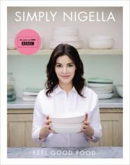 Simply Nigella - Copy