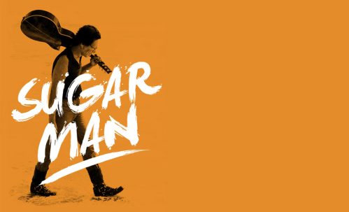 sugar-man-hires1