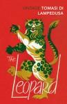 The Leopard cover hi res