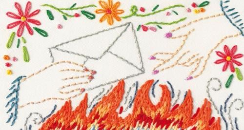 The Postmistress back cover crop for Penguin Blog