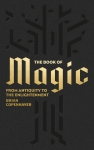 The Book of Magic Hi res for blog