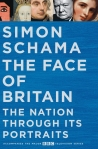 The Face of Britain hi res cover