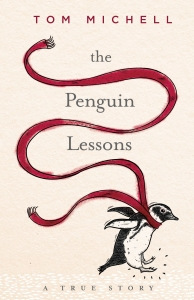 The Penguin Lessons hi res