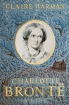 Charlotte Bronte A Life