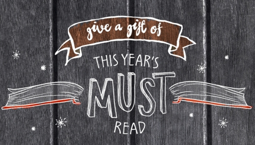 GiveAGift_BlogBanner_ThisYearsMustRead