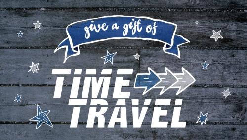 GiveAGift_BlogBanner_TimeTravel