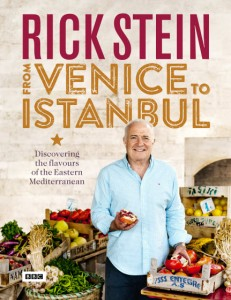 From Venice to Istanbul