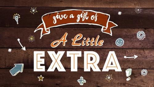 GiveAGift_BlogBanner_ALittleExtra