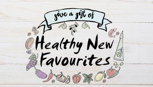GiveAGift_BlogBanner_HealthyNewFavourites_880x500