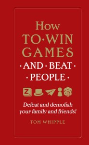 How to Win at Games