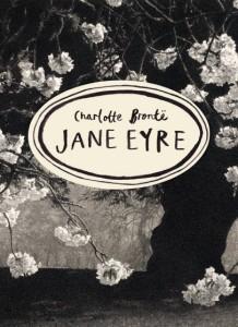 Jane Eyre (Vintage Classic Bronte Series)