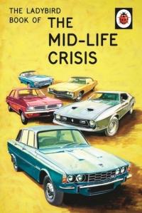 mid-life