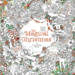 the-magical-christmas-colouring-book-cad-eauonline