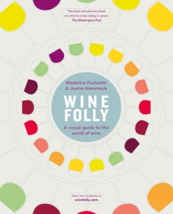The Wine Folly