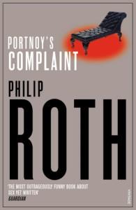 Portnoy'sComplaint