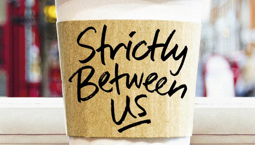 Striclt blog