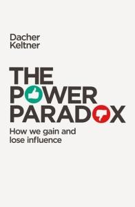 ThePowerParadox
