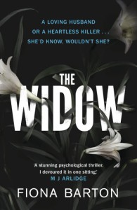 TheWidow